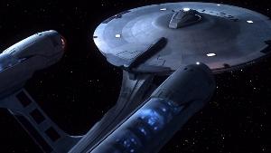 enterprise-koener-1.jpg