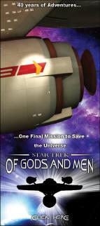 of_gods_and_men.jpg
