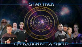 beta-shield1.JPG