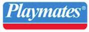 playmates_logo.jpg