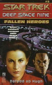 200px-fallen_heroes.jpg