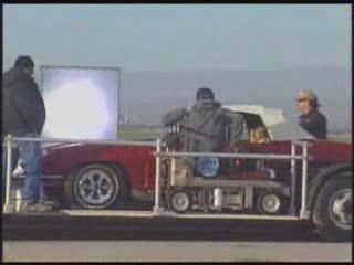 car-crash-star-trek-video-00-00-07333.jpg
