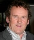colm-meaney-1.jpg