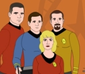 farragut-the-animated-episodes-1.jpg