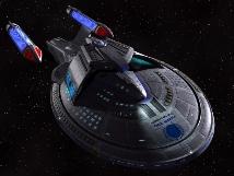 federation-one-1.jpg