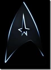 star-trek-poster.jpg