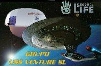 sl-uss-venture-1.jpg