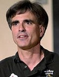 randy pausch star trek essay Remembering vr innovator randy pausch star trek series later went on to co author a book on the science of star trek and what had come true randy pausch.