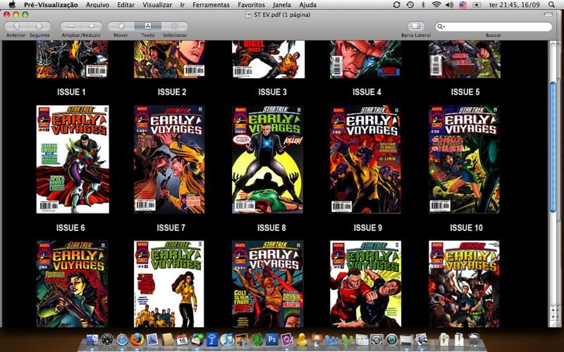 comic03.jpg