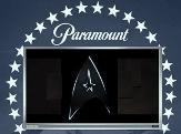 paramount-star-trek-1