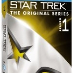 star-trek-blu-ray
