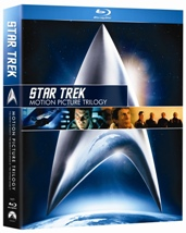 star-trek-motion-picture-trilogy