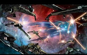 ataque-klingon-narada