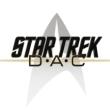 startrekdac_logos