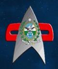 aferj_logo