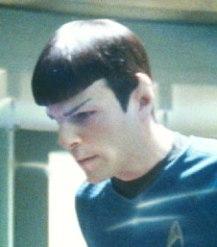 foto-spock-novo