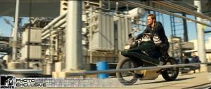 kirk-motobike