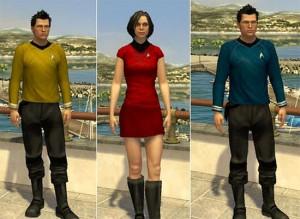 uniformes-ps3