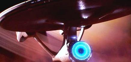 enterprise-saturno