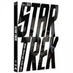 DVD star trek EUA