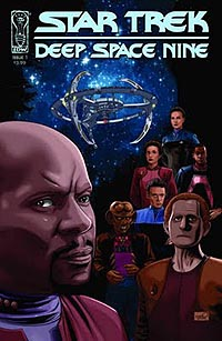 idw_ds9