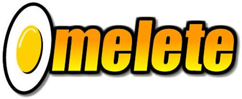 http://www.trekbrasilis.org/tbweblog/wp-content/uploads/2010/01/