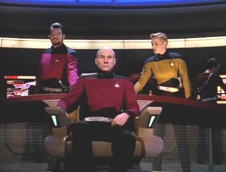 Yesterdays-Enterprise.jpg