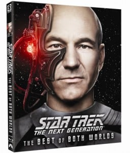 StarTrekTNG bluray