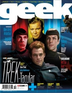 geekcover