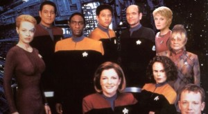 star-trek-voyager-cast