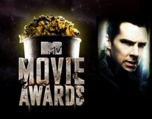 mtv movie awards khan vilao