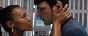 spock-uhura-star-trek