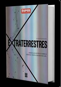 extraterrrestre-crop