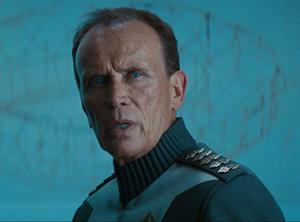 admiral marcus