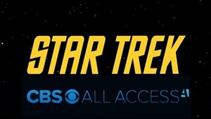 CBS All Access 2