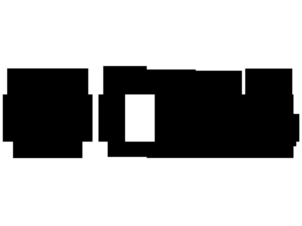 CBS-logo-old