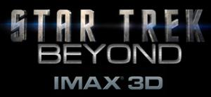 startrekbeyond 1 IMAX