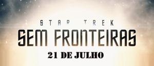 Star-Trek-Sem-Fronteiras 21