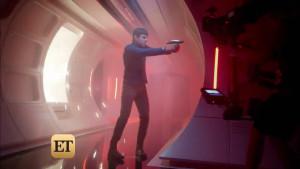 snapshot2016 Spock