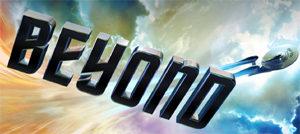 beyond001
