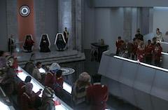 Conselho Federado
