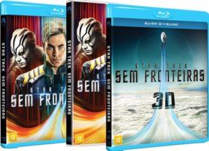 dvd-st-sem-fronteiras