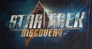 discover-banner-2