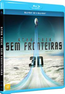 star_trek_fronteiras_3d_lasa_bd_st_7899814211053