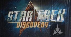 discovery-klingon