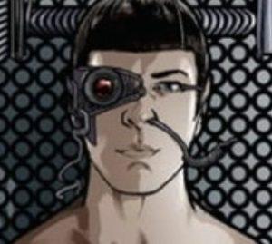 st-boldlygo-04-spock