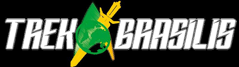 Trek Brasilis