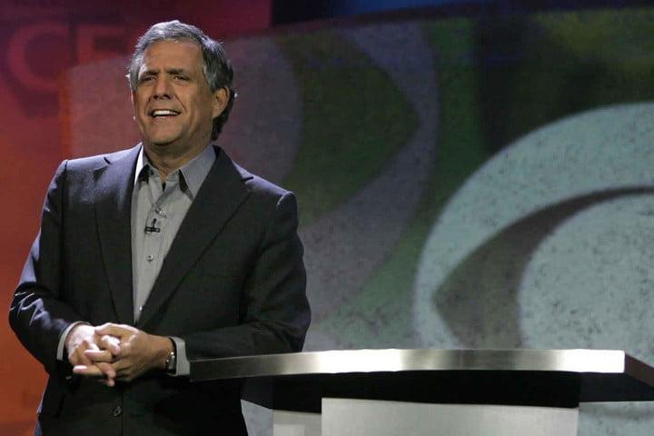 CBS diz que Discovery seria diferente em TV aberta