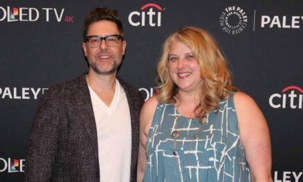 Produtores de Discovery soltam mais dicas sobre 2ª temporada