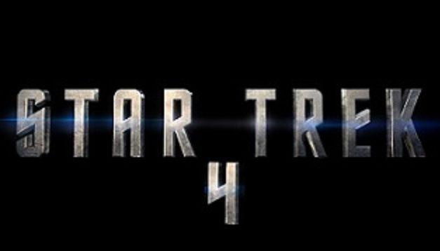 Rumores sobre locais e início das gravações de Star Trek 4